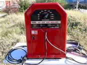 LINCOLN ELECTRIC Arc Welder AC-225 ARC